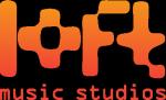 Loft Music Studios
